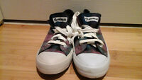 NEW AIRWALK WITH TAGS SIZE 6.5