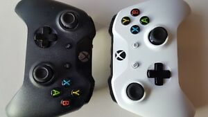 Looking for Xbox One Controller - Bluetooth Model Only