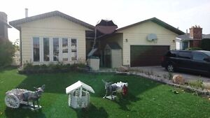 House for sale - Morinville