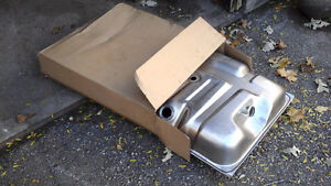 1979 Ford F150 Rear Fuel Tank (Never Used)!!