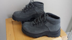 Stoneridge Hiking/Trail Shoes (NEW Condition & New Price)
