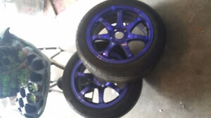 Two GTR sports reps cheap want gone