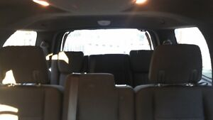 2008 Ford Expedition XLT SUV, Crossover West Island Greater Montréal image 10