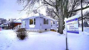 Money in an RRSP? Why rent when you could buy! Kingston Kingston Area image 1