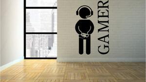 Décalque muraux,autocollant,visitez laboutiquededecalque.com