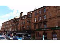 3 bedroom flat in Byres Road, West End, Glasgow, G11 5JY