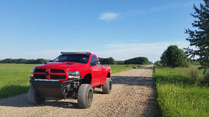 2013 Dodge Other Pickup Truck(no trades)
