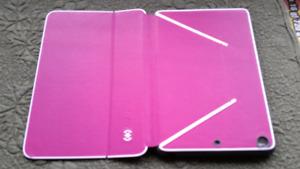 Speck ipad mini case