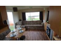 Affordable Static Caravan for Sale, Nr Bridlington, East Coast, Yorkshire, Beach