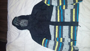 WESTBOUND winter coat XL 16/18