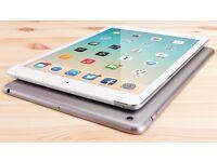 Apple iPad Air 1st Generation