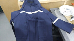 Welding Shirts - NEW - Only $25 each