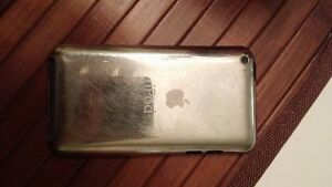 Ipod touch 64 gb!! West Island Greater Montréal image 4