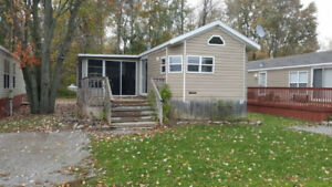 Cottage for Sale- Great Promotion!