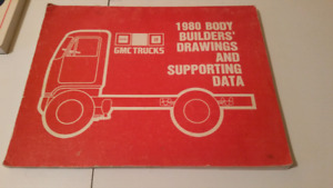 1980 body and diagram draft book