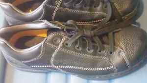 Doc Martens Size 12 Shoes Like New Wore Once