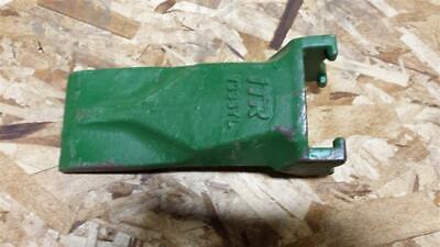 Zahn Super-V V33SYL Zahnsystem Mobilbaggerzahn Kettenbagger Bagger Lader Zahn
