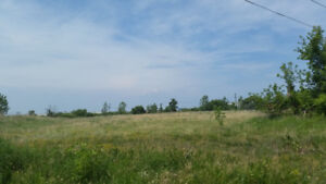 Prime West St. Catharines Development Site