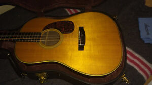 Martin HD-28-vs,....SERIOUS ONLY,....CASH ONLY