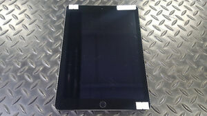Apple iPad Air 64GB Tablet