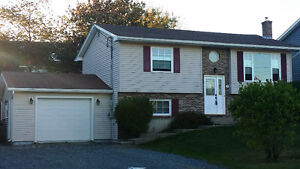3 BEDROOM - 2 BATH HOME FOR SALE - HERRING COVE, NS