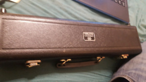 Andreas Eastman flute