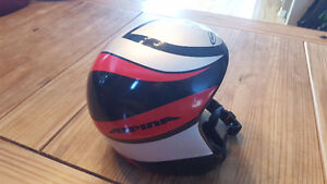 Child Ski Helmet - Alpina