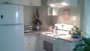 Sunshine Executive Suite - for 1 $1,450 includes utilities