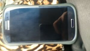 samsung s3 mint condition