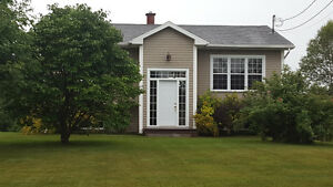 NEW PRICE    135 Branch Road Onslow Mountain 184,900.00