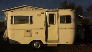 Big Boler (Seventeen & half feet)  FOR SALE