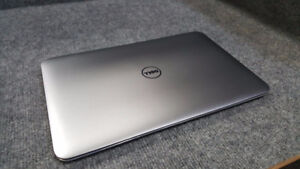 Dell XPS 13 Ultrabook mint condition