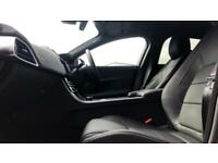 2018 Jaguar XE 2.0d (180) R-Sport 4dr Automatic Diesel Saloon