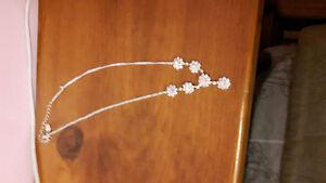 New necklace St. John's Newfoundland image 1