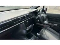 2017 Citroen C3 1.2 PureTech Feel 5dr Hatchback Petrol Manual