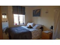 !GREAT DOUBLE ROOM !