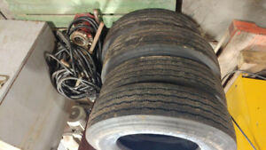 float tires 215/75r17 16 ply