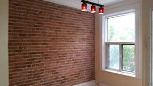 Nice beautiful renovated apartment in mile end