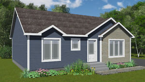 Custom Prefab Homes - Barnaby Kitchener / Waterloo Kitchener Area image 1