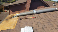 Roofing solutions,professional,quick,free consultaiton