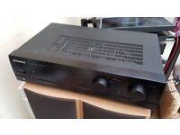 Pioneer A300r Amplifier