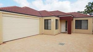 House Share Redcliffe Belmont Redcliffe Belmont Area Preview