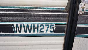 Westwind WWH275