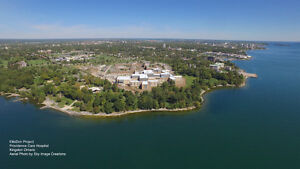 Real Estate Photography and Aerial Video Belleville Belleville Area image 1