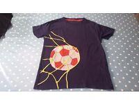 Boden T shirt