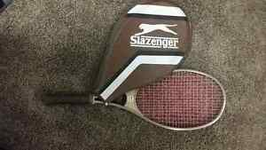 Slazenger Kitchener / Waterloo Kitchener Area image 2