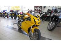 2004 DUCATI 749S 620 S FF Nationwide Delivery Available