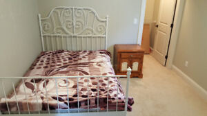 EXPERIENCED HOMESTAY AVAILABLE NOW IN LANGLEY/SURREY