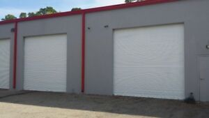 Affordable & Free Estimate - Commercial Painting