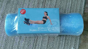 Fitness items- articles sportifs